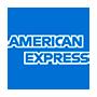 El chante American Express