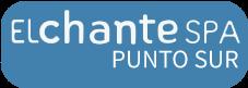 El Chante Spa Guadalajara
